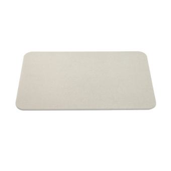 Shower Room absorbent quick-drying bathroom non-slip coaster mat