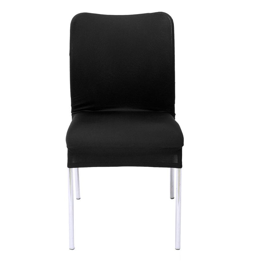 Buy Furniture Jellya Basic Chair