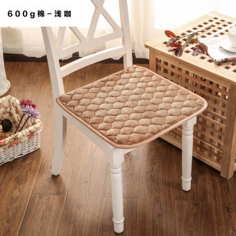 Student chair car room office tatami mat