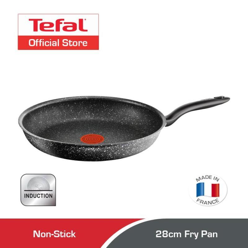 Tefal Meteor Fry Pan 28cm C68306 Singapore