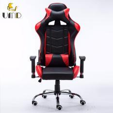 Ergonomic Chair Singapore