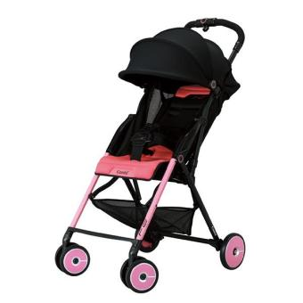 Combi F2 AB 240 Stroller (Pink) | Lazada Singapore