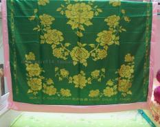 Buy & Sell Cheapest HANGZHOU SILK QUILT Best Quality Product Deals ... : silk quilt singapore - Adamdwight.com
