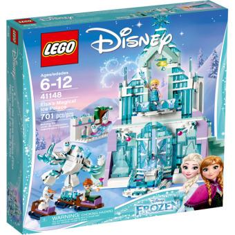 LEGO 41148 Disney Princess Elsa's Magical Ice Palace  lego 41148 disney princess elsa's magical ice palace LEGO 41148 Disney Princess Elsa's Magical Ice Palace lego 41148 disney princess elsas magical ice palace 1481868500 36000111 a3268f1193366d317ca677ea49f703bb product