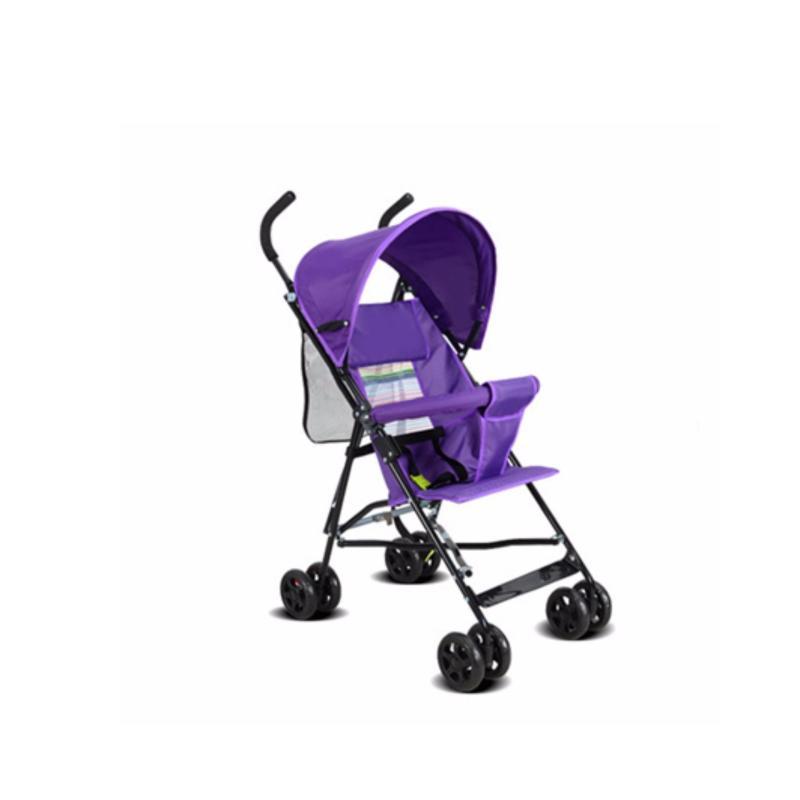 Light Weight Foldable Stroller Singapore