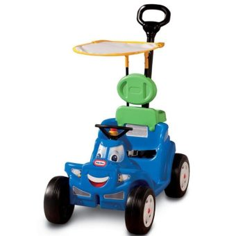 Little tikes deluxe 2 in 1 cozy roadster lazada singapore for Little tikes 2 in 1 buildin to learn motor workshop