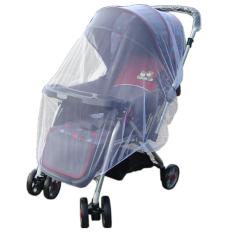 Buy Strollers   Umbrella   Reversible   Twin   Lazada