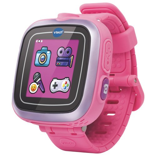 vtech kids  free games smart watch