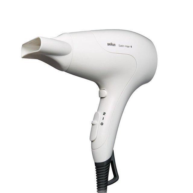 Buy hair dryer online hair blowers lazada - Unusual uses for a hair dryer ...