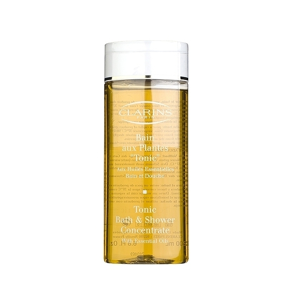 Crabtree And Evelyn Lavender Bath And Shower Gel 250ml 8