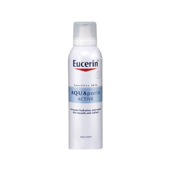 Eucerin New Aquaporin Mist Spray 150ml