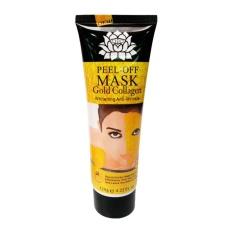 ... Nice 24K Gold Essence Oil Anti Wrinkle Aging Moisturizing Face Source Face Care 24K Golden Moisturizing
