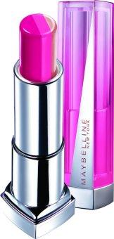 Maybelline Color Sensational Flush Bitten Lip Pink PK01