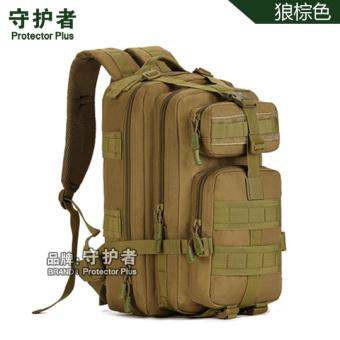 Taobao japanese wood hui travel bag shoulder bag, Popular japanese ...