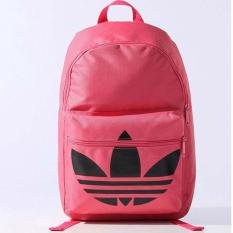 Adidas Originals Tricot Classic Backpack Red