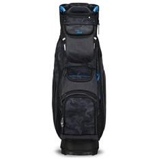 1753242f6509 Callaway Golf 2018 Org 14 Cart Bag