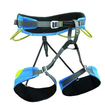 CAMP ENERGY HARNESS Ref.0816