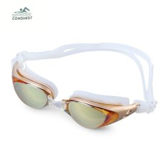 best goggles online  Goggles price in Singapore - Buy best Goggles online