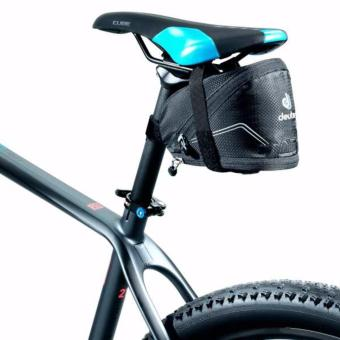 DEUTER Bike Saddle Bag II Black
