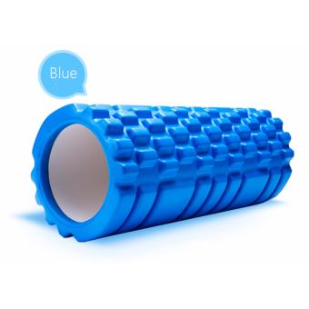 High-grade Foam Rollers For Yoga / Deep Tissue Massage
