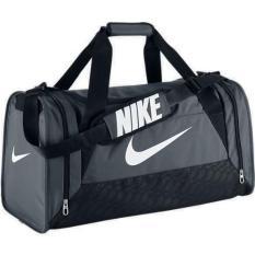 Nike Brasilia 6 Duffel Bag (medium)