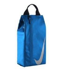 Nike Fb 3.0 Men&039;s Shoe Bag (photo Blue)