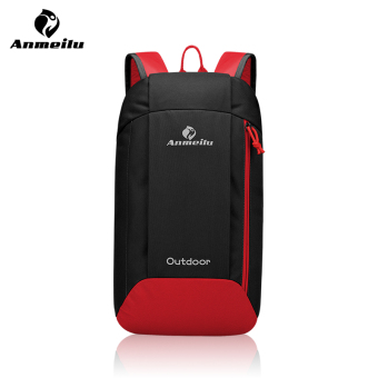 Outdoor Travel sports mini bag shoulder backpack