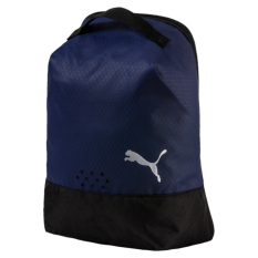 Puma Training J Shoe Bag