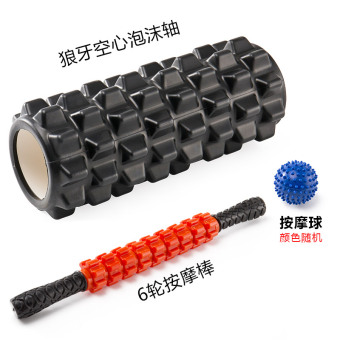 Relief Muscle Roller Stick
