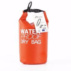 Mobile Phone Digital. Source · SEALHIKE Water Proof Nautical Dry Tote Bag .