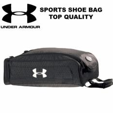 e2dfe5e1cb8d under armour shoe bag