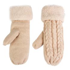 http://sg-live-02.slatic.net/p/7/cocotina-new-2016-womens-warm-winter-knit-cashmere-twisted-warm-gloves-apricot-intl-6891-72273111-61fd38b794a80aea9f8e569d68c8472f-catalog_233.jpg