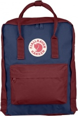 kanken bag singapore location
