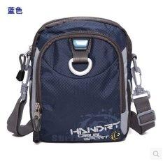 Taobao women's bag nylon bag new fashion handbags casual, Popular ...