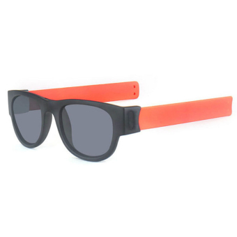 running sunglasses 0n0a  running sunglasses