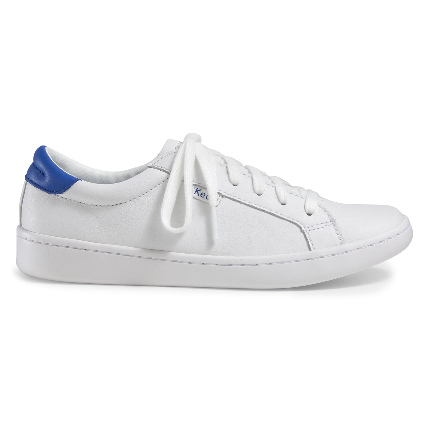 keds white shoes lazada