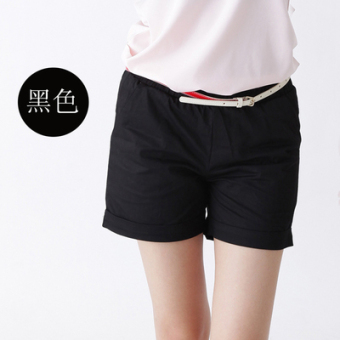 MM Korean-style New style Plus-sized loose pants
