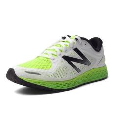 NEW BALANCE MEN RUNNING SHOE ACIDIC GREEN MZANTHT2 UK6.5-10.5 09' -
