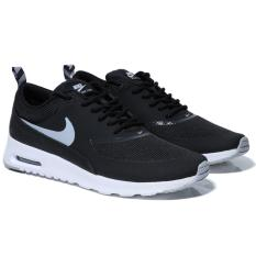 Buy Nike Sport Shoes Online Singapore | Lazada