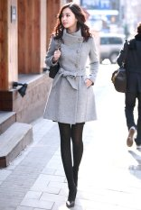 Where to buy nice winter coat in singapore – New Fashion Photo Blog