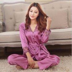 Sleep & Loungewear price in Singapore - Buy best Sleep ...