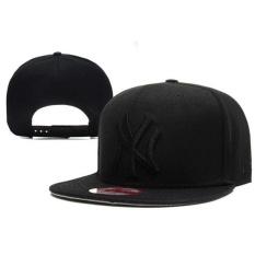 ... XKP Mlb Mens Baseball Sports Hats Fashion Womens Snapback Caps Newyork Yankees Uni New Style Girls