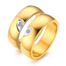 Rings Fashion Religious Jewelry. Source ... Wedding Band Source ·