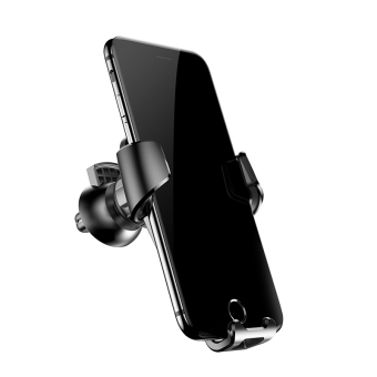 BASEUS car mounted mobile phone holder car support car navigation