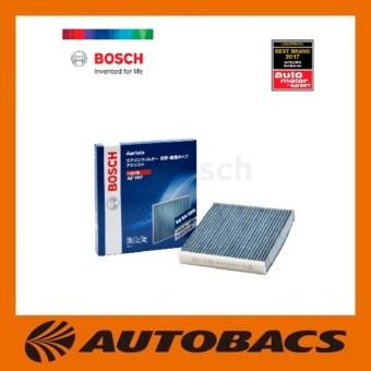 Bosch Cabin Filter for Mitsubishi Grandis (Yr 2003 till 2009)