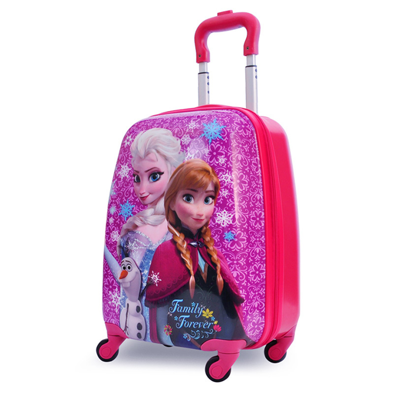 Kids Backpacks price in Singapore - Buy best Kids Backpacks online ...