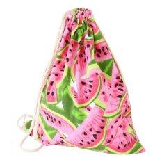 Fruit Style Bags School Bags