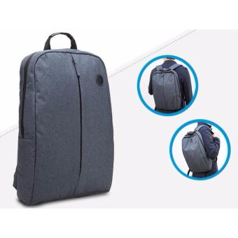 HP BACKPACK K0B39AA (Grey) Laptop Bag Notebook Carrier Nbook