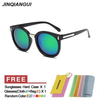 jinqiangui sunglasses .