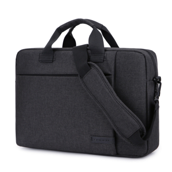 Lenovo x1/x260/s2 Think Pad notebook computer bag
